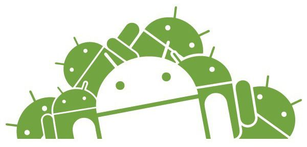 Quiz Android: sei esperto dell&#8217;OS di Google?