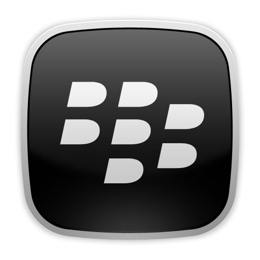 Quiz Blackberry
