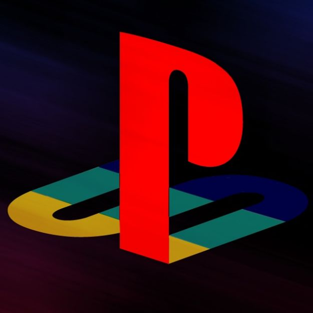 Quiz Playstation