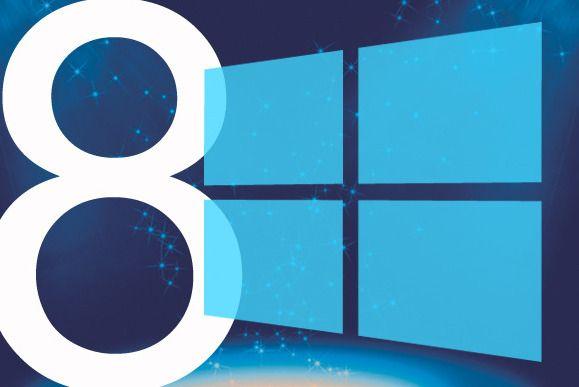 Quiz Windows 8