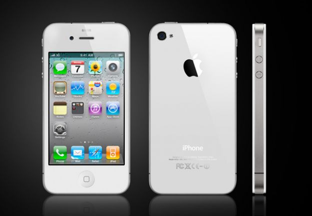 Quiz iPhone 4S: sei esperto dello smartphone Apple?
