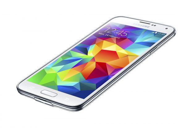 Samsung Galaxy S6, rumor: scheda tecnica e versione Edge