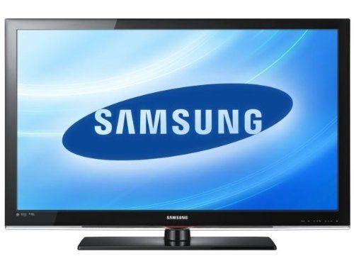 Come aggiornare la TV LCD di Samsung