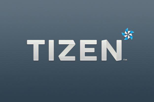 Samsung Bada e Tizen verranno uniti in un solo sistema operativo