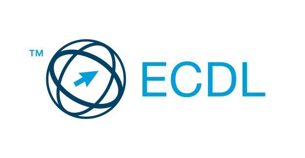 Test ECDL: sei un esperto di informatica?