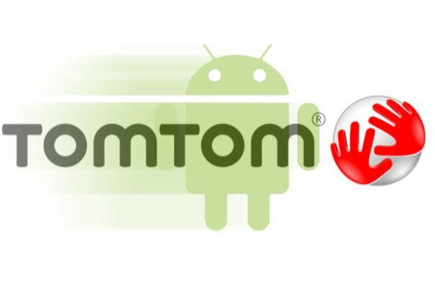TomTom per Android, arriva la versione per i sistemi Google [VIDEO]