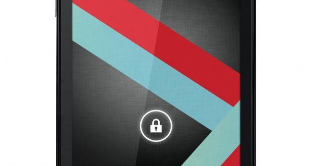 Vodafone Smart 4G pro e contro