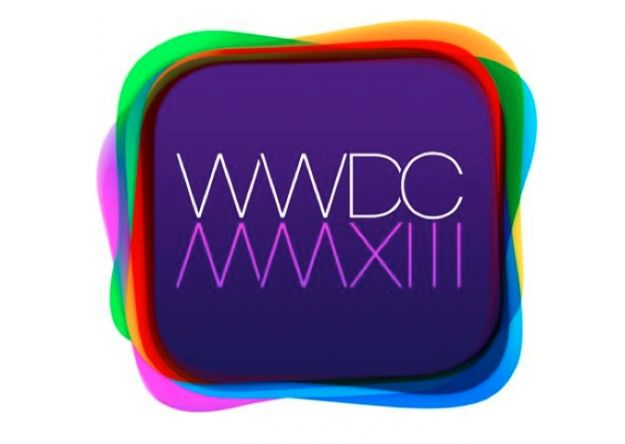WWDC 2013: Apple sveler iOS7, non iPhone 6