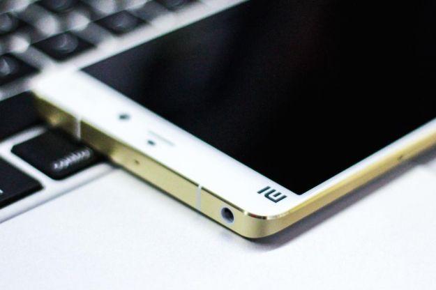 Xiaomi Mi5 avrà il lettore d'impronte digitali e Force Touch?