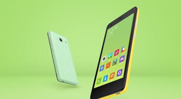 Xiaomi RedMi 2A: l'economico diventa super economico