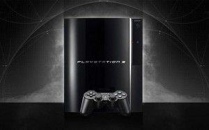 PlayStation 3 e pubblicità ingannevole