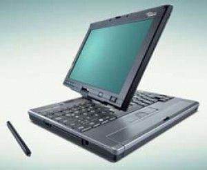 Fujitsu-Siemens: HSDPA embedded nel LifeBook P1610