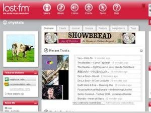 Le Radio Online a rischio chiusura