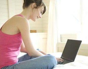 E' ufficiale. Notebook HP per le PMI.
