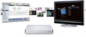 Apple TV, qualche indiscrezione in più
