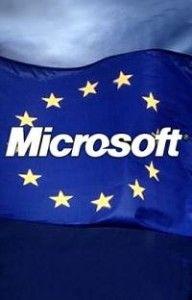 Altre euro-multe per Microsoft?