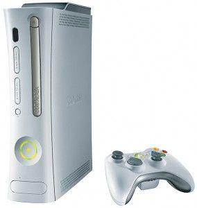 Xbox 360: risolto il bug che preoccupava Microsoft