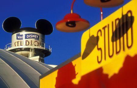 A Disneyland Resort Paris i servizi viaggiano via bluetooth