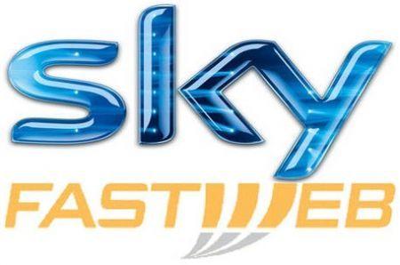 Sky e Fastweb: dall'accordo arriva l'offerta Home Pack