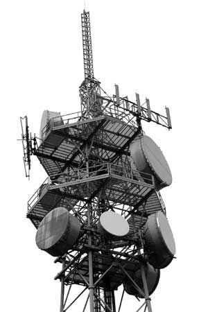 Accordo tra Wind e Vodafone per la condivisione dei siti per la rete mobile
