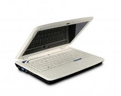 acer_AS2920_L_6_5