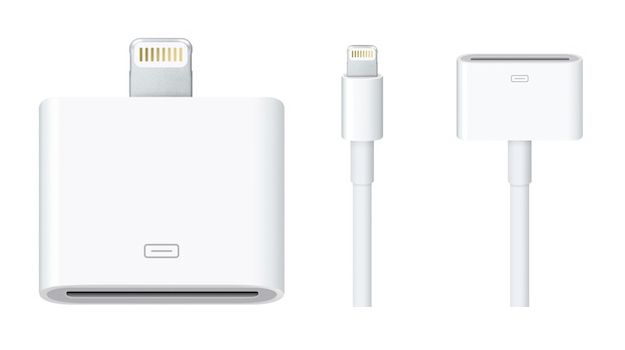 iPhone 5, problemi e primi dubbi sul nuovo mini dock Lightning