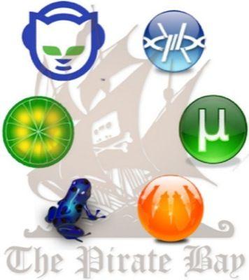 Copyright: Agcom potrebbe poter staccare connessione a chi scarica illegalmente