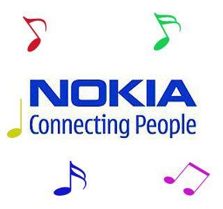 Al MWC 2010 non sarà presente lo stand Nokia