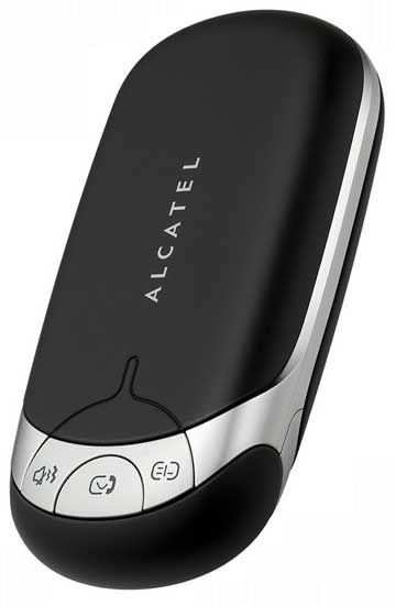 Alcatel OT S320 diventa  Alcatel One Touch Color