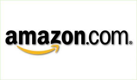 Amazon: gratis il download di 700 file musicali MP3