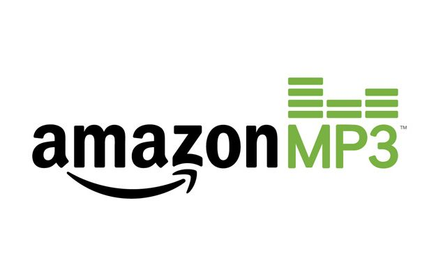 Amazon Mp3 Store e Cloud Player ufficialmente disponibili in Italia