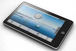 Amazon ed il suo anti iPad arriveranno entro Ottobre 2011