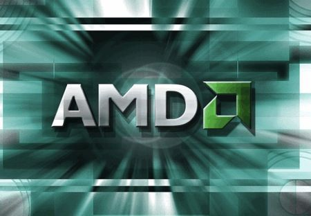 AMD, processori per tablet a partire dal 2013