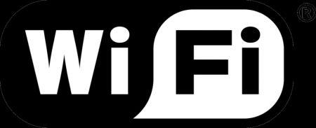 Anche gli aerei saranno dotati di Wi-Fi: crolla un altro tabù di quiete e silenzio