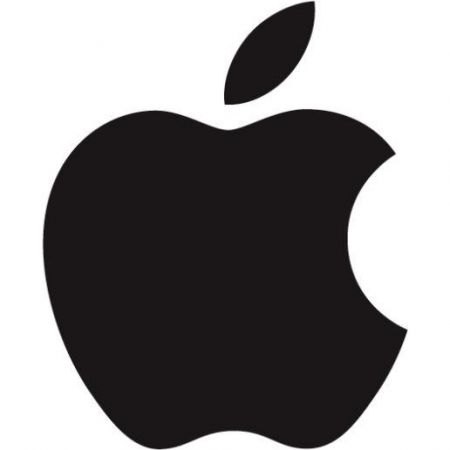Anche i MAC hanno bisogno di un buon antivirus