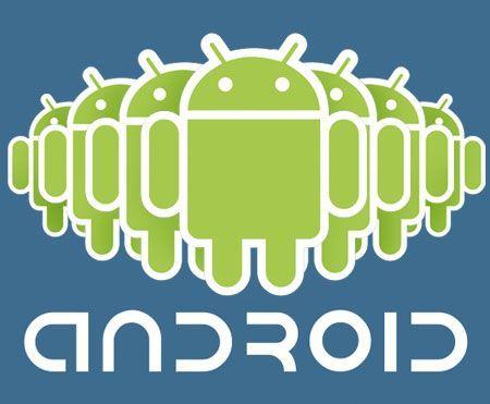 Google Android Ice Cream Sandwich, annunciata la release 4.0.3
