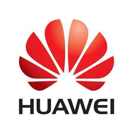 Android: anche Huawei sta per lanciare lo smartphone open source