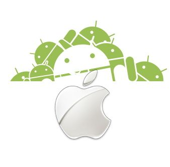 Apps iPhone ed Android