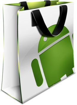 Android Market, raggiunte le 500.000 applicazioni