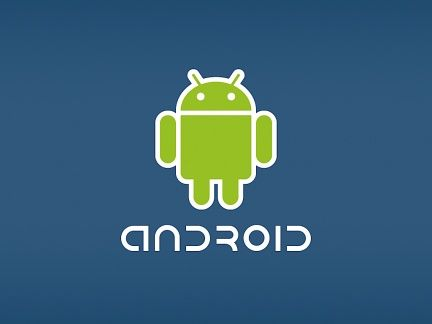 Android Netbook: entro il 2009 Google ed Intel alla conquista dei netbook