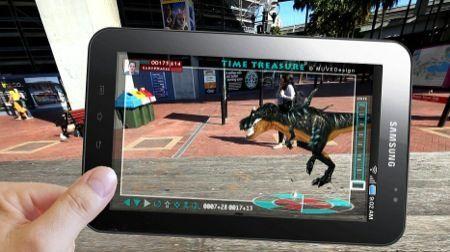 I migliori tablet a prezzi bassi – Apertura