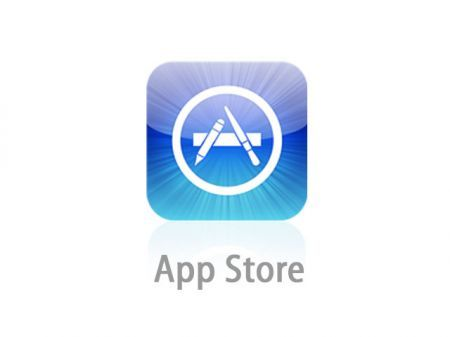App Store di Apple segna record di 15 miliardi di applicazioni scaricate