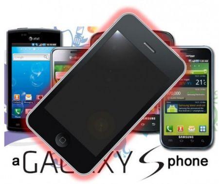 Apple contro Samsung: guerra di brevetti o nulla di fatto?