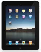 Apple iPad: Vodafone rinnova le offerte per navigare su internet senza limiti