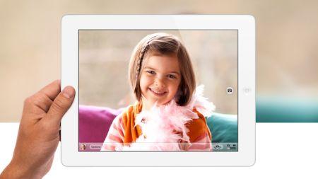 iPad Mini in uscita? Apple non abbandona la pista