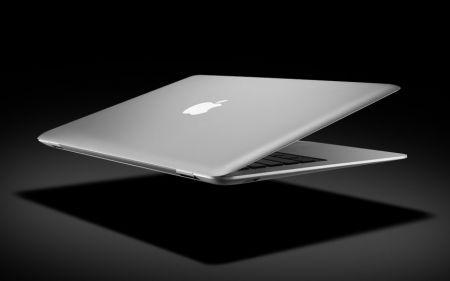 Apple Macbook Air: che fine hai fatto?
