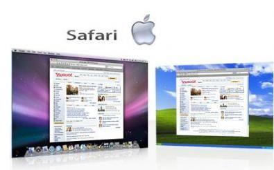 Apple_safari_3.1