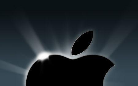 Apple MacBook: in arrivo aggiornamento Firmware