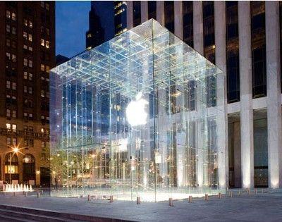 Da Apple in arrivo un nuovo iPhone con display 3D senza occhialini?