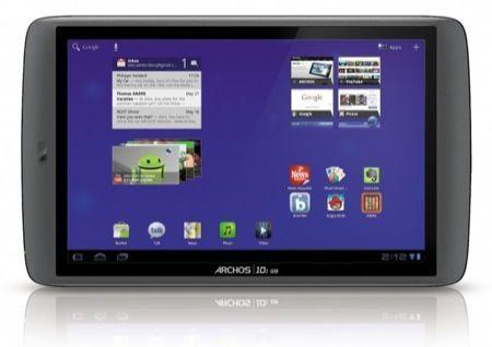 I migliori tablet a prezzi bassi - Archos